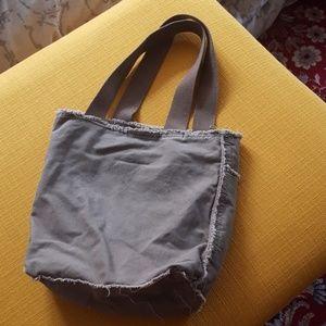 Life Is Good Bags - Life is Good bag